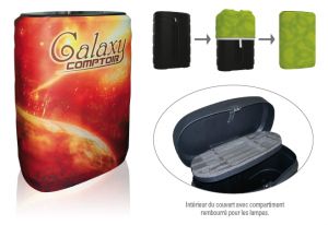 comptoir-galaxy