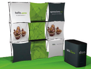 helloxpress_presentation3