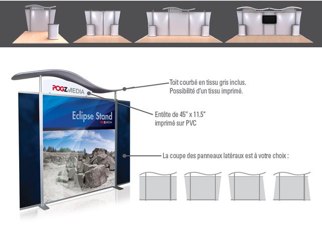 kiosque-d-exposition-5