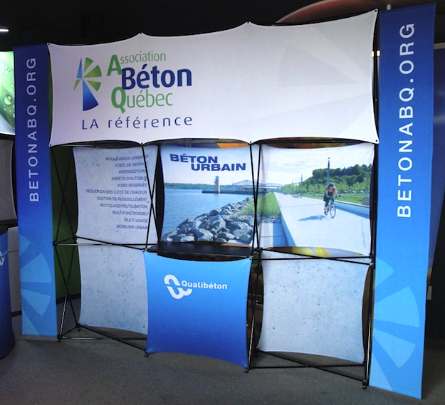 stand23