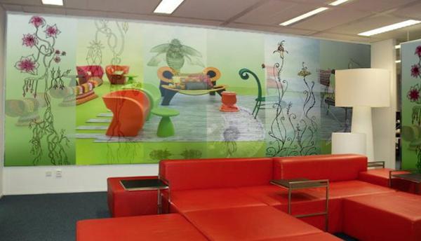 cadre-mural