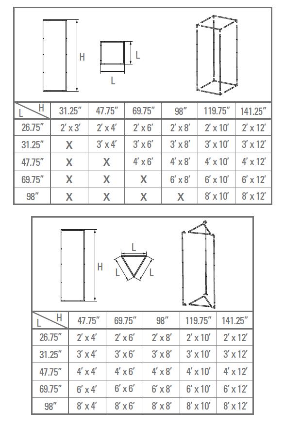 dimensions-enseigne