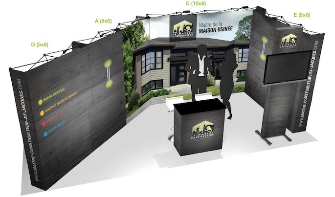 maitre-constructeur-stand-exposition3