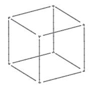 medi-cube-2