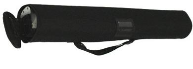 axis-bag