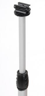 haut-mat-stand-portable-sprint-2