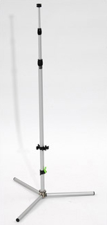 mat-stand-portable-sprint-2