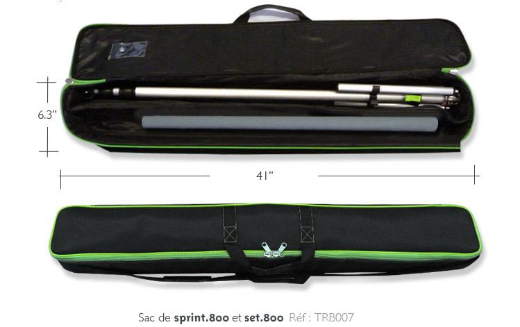 sac-sprint800-set800