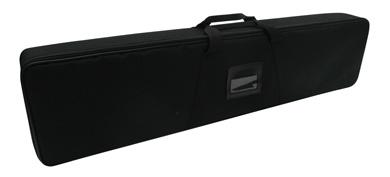 supreme-bag