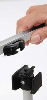 tete-mat-stand-portable-sprint-2