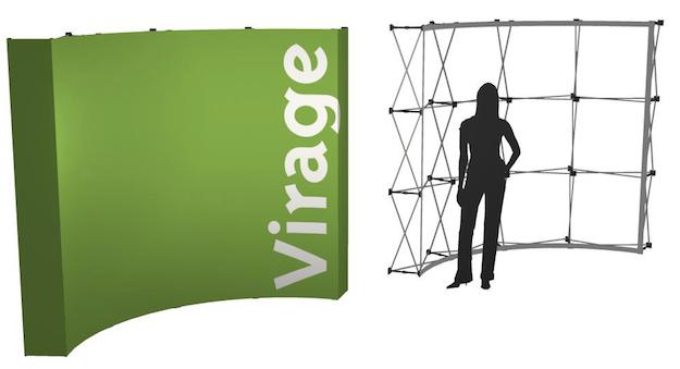 Virage-courbe-10
