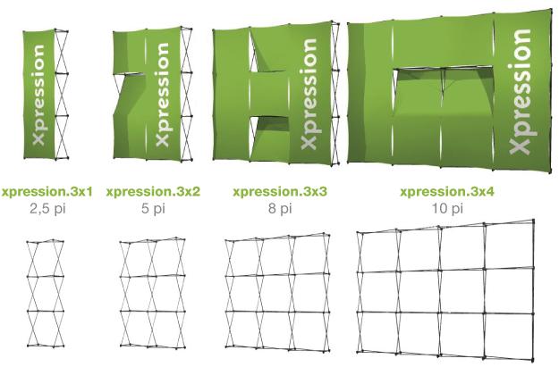 Xpression_murs
