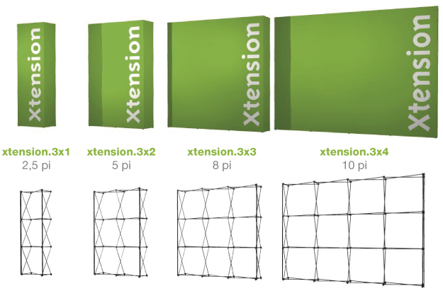 Xtension-tous-les-murs