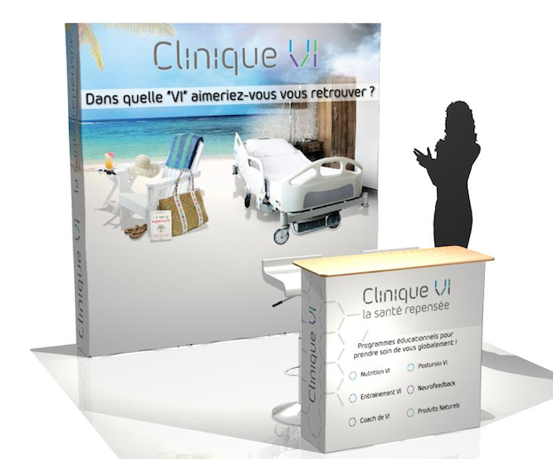 clinique-VI