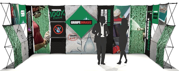 groupe-durasec2