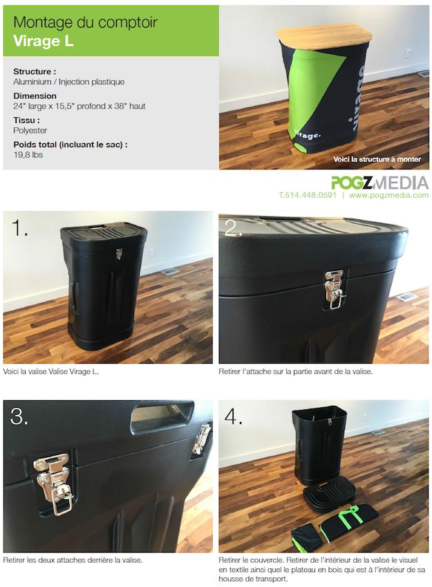 montage-valise-comptoir-exposition