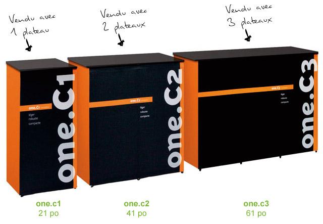onec_1