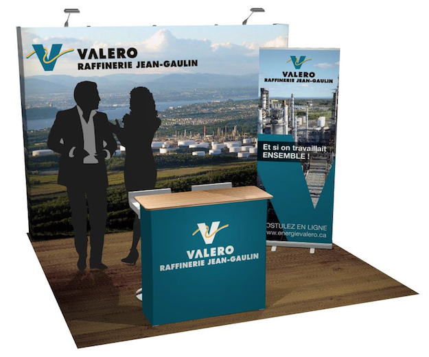 stand-exposition-valero