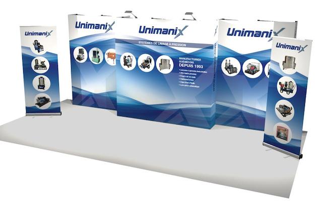 unimanix-kiosque