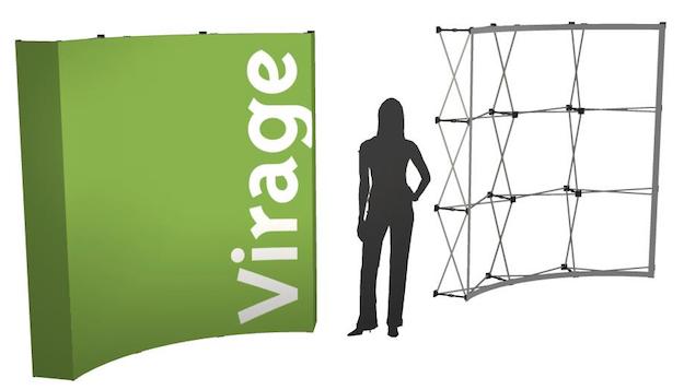 virage-courbe-8