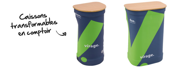 virage_comptoir