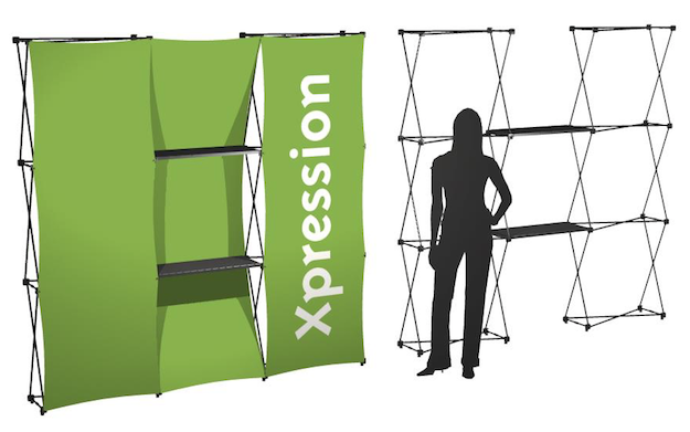 xpression3x3-tab