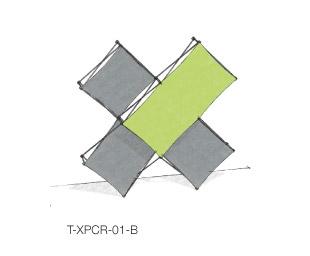xpressioncross_2