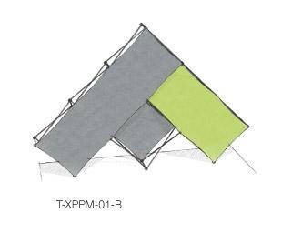 xpressionpyramidM_2