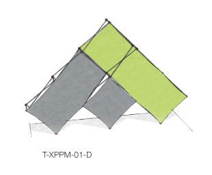 xpressionpyramidM_3