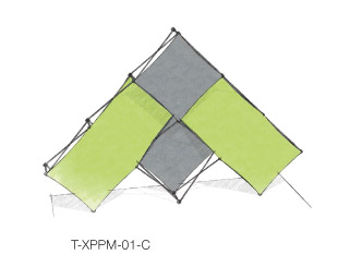xpressionpyramidM_4