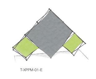 xpressionpyramidM_5