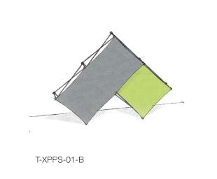 xpressionpyramidS_2