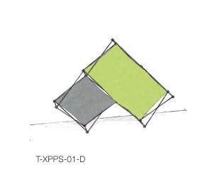 xpressionpyramidS_3