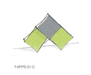 xpressionpyramidS_4