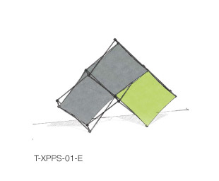 xpressionpyramidS_5