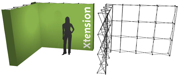 xtension-10-6