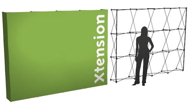 xtension-3x4-1