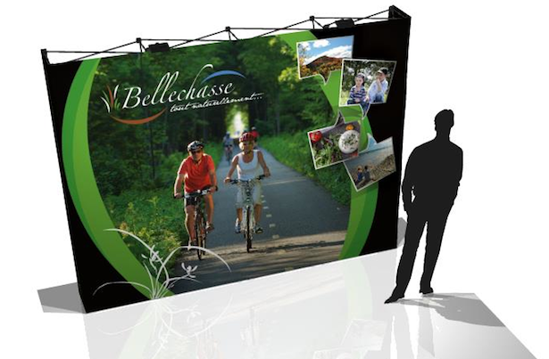 xtension-cld-bellechasse