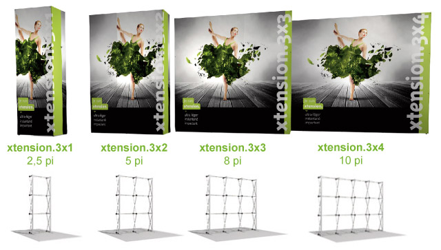 xtension_2