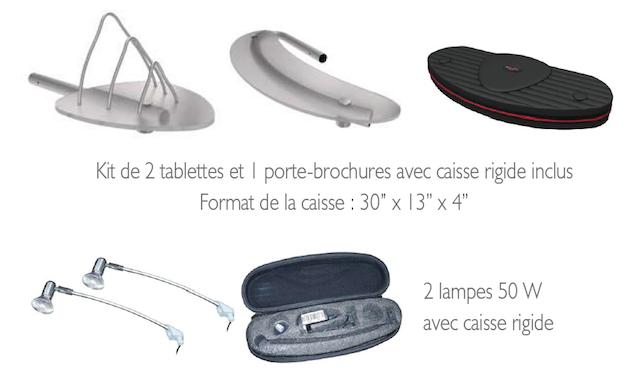 accessoires-kalypso