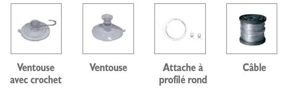 accessoires-suspente-banniere