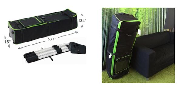 sac-transport-support-tele