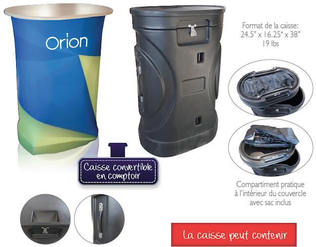 valise-comptoir-orion