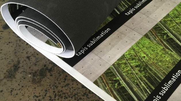 tapis-imprime