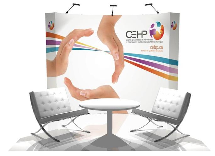 CEHP-kiosque-d-exposition2