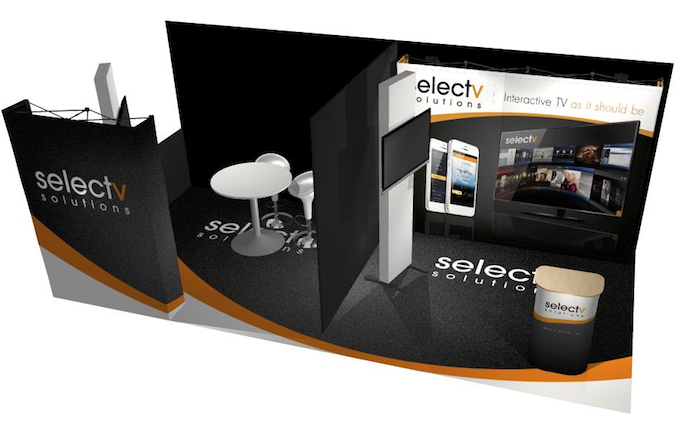 selectv-solution-stand-display