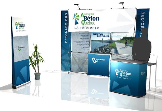 association-beton-kiosque-exposition