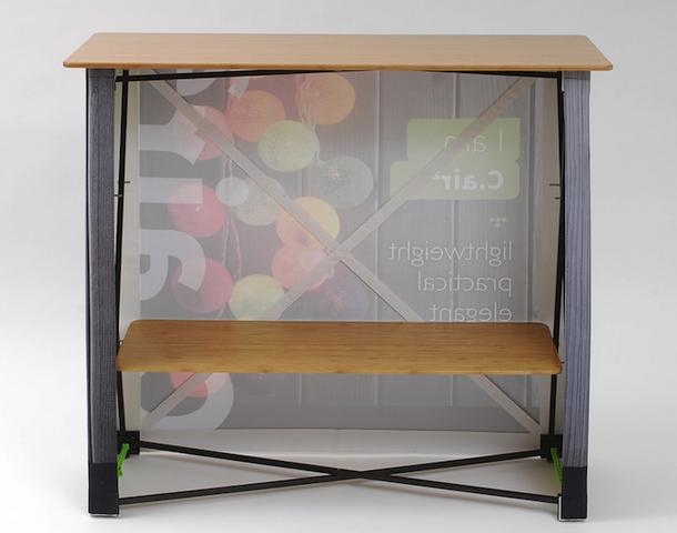 tablette pour comptoir exposition-c-air2