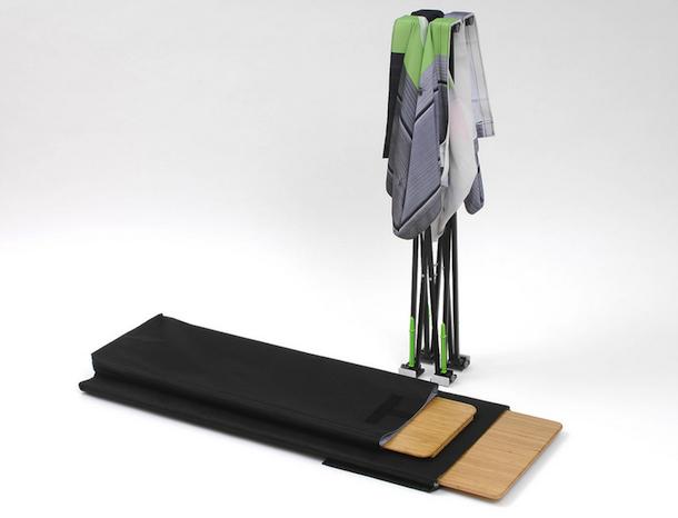matériel pour comptoir d' exposition-c-air2