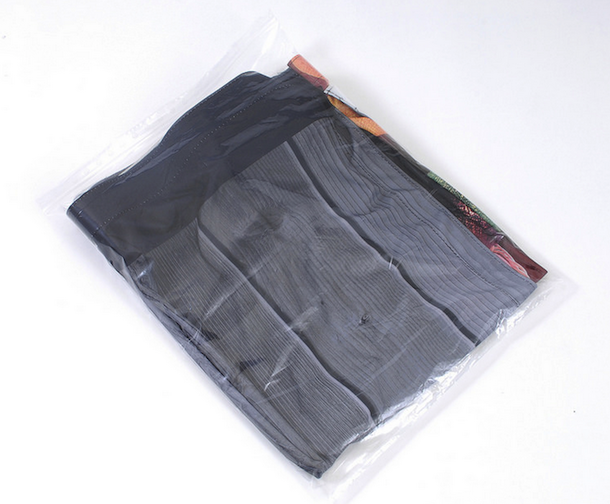 tissu pour comptoir exposition c-air2